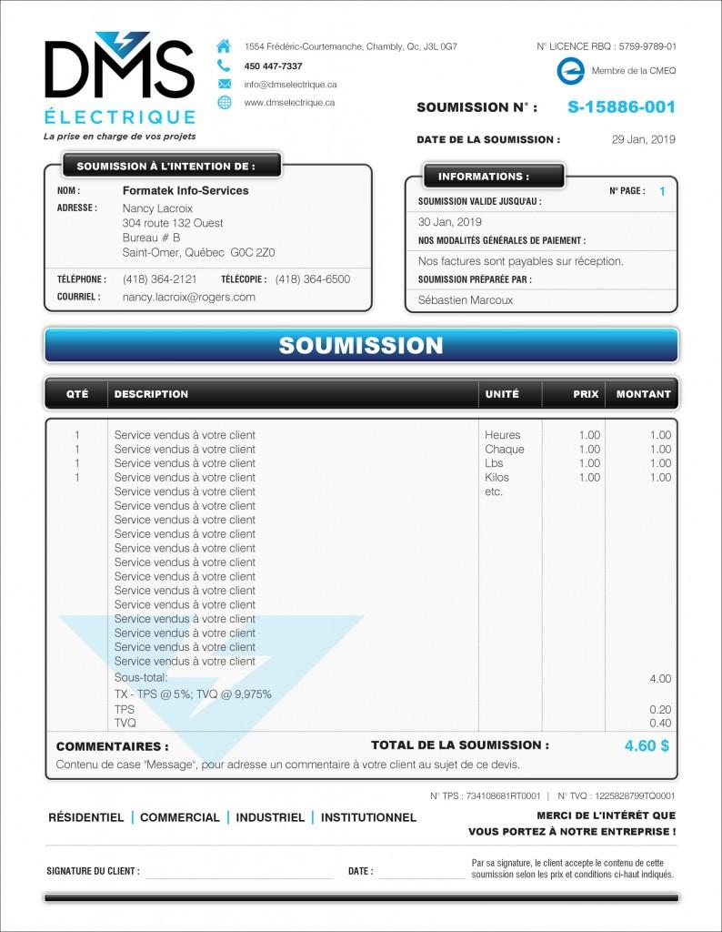 PDF_DYNAMIQUE_INTERACTIF_SOUMISSION_CONSTRUCTION_MODÈLE B.2_DMS ÉLECTRIQUE