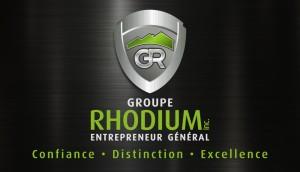 CARTE AFFAIRE-RECTO-GROUPE RHODIUM