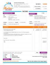 a.4_services_se2_facture2_sage.50_simple.comptable