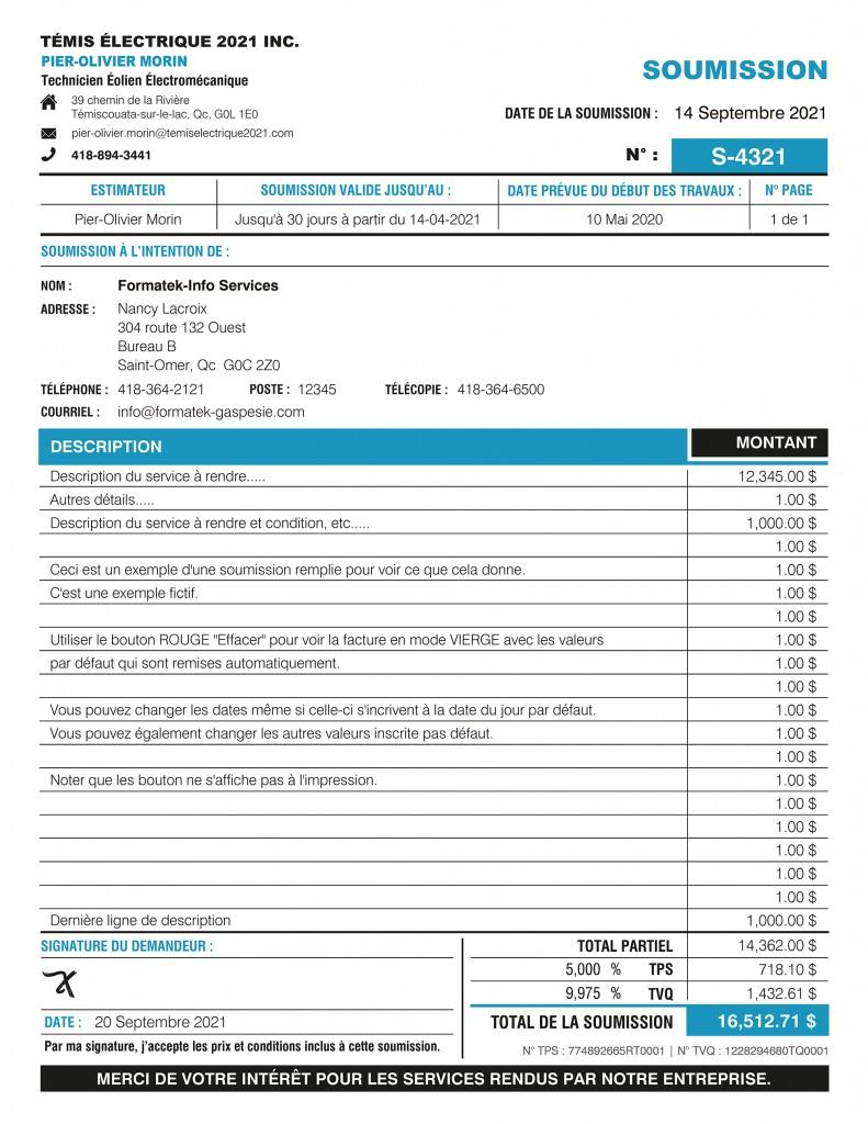SOUMISSION_TÉMIS ÉLECTRIQUE_FORMULAIRE PDF_IMPRIMÉ